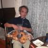 北九州の就労支援事業所・戸畑「夢屋」のご一行が、サッカーの試合観戦と夢屋見学を兼ね、野菜ty(のなてぃー)に宿泊されました。