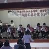 阿蘇少年少女合唱団・定期演奏会へ行ってきました。
