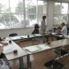 8/27日に、今年度の第1回目の阿蘇市読書感想文コンクール審査委員会があり、委嘱状の交付や実施内容の協議がありました。