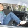 くまもと障がい者労働センターの倉田さん、武富さん、松村さんが訪ねてきてくれました。