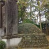 あけまして、おめでとうございます。本年もどうかよろしくお願いします。菊池恵楓園の知人のお宅へ年始のご挨拶へ来ています。
