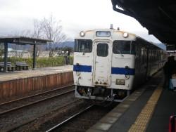 IMGP9605
