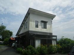 IMGP0295
