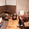 埼玉からのご一行が簡易宿泊所『野菜ty(のなてぃー)』に無事にご到着されました。