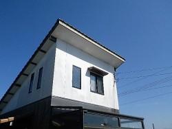 IMGP0318