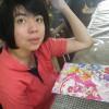 今日はミサキさんの誕生日です。おめでとうございます。マイさんも新しいプリキュアアラモードの塗り絵ノートをもってきました。