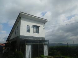 IMGP0128
