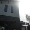 ユウコさんは『私の家づくり』という本に夢中です。将来は一戸建てのマイホームを作りたいそうです。