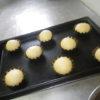 皆でパン作りなどの活動やっています。