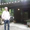 長崎から大学時代からの友人のご一行が森の家『野菜ty(のなてぃー)』の御利用に来て下さいました。ありがとうございます。