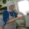 皆でパン作りを始め、活動をやっています。