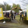 熊本県立農業大学校の黒石原祭に行ってきました。