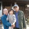 北九州から友人が訪ねて来てくれました。その2