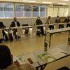 第6期阿蘇市障がい福祉計画、第2期阿蘇市障がい児福祉計画の策定委員会に行って来ました。