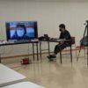 阿蘇市人権・同和教育部会課題別研修会